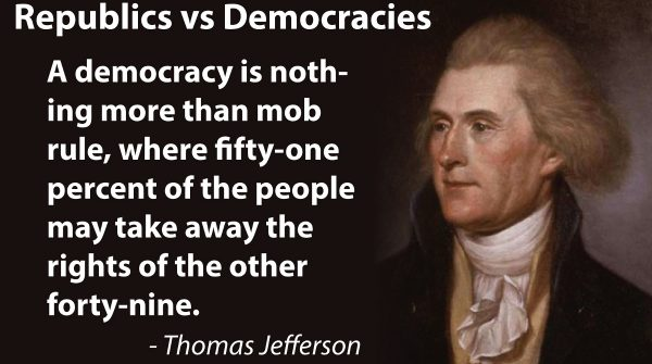republic-vs-democracy