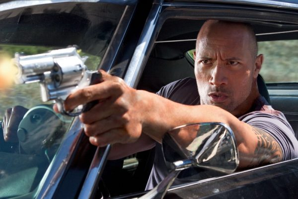 tattoos-guns-cars-men-actors-bald-dwayne-johnson-3000x2000-wallpaper_www.wallpaperhi.com_79