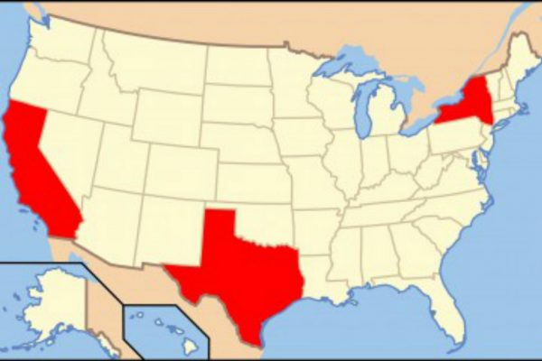 texas-new-york-california-360x240