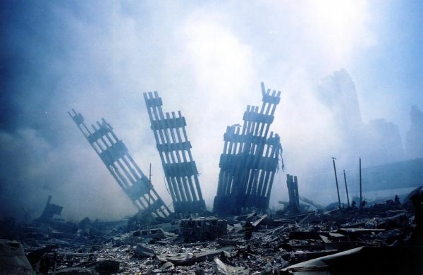 the-rubble-of-the-world-trade-centre-smoulders-on-september-11-data-1024x666