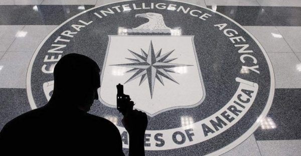 After-Suing-the-CIA-Human-Rights-Group-Burglarized-All-Evidence-Needed-for-Lawsuit-Stolen