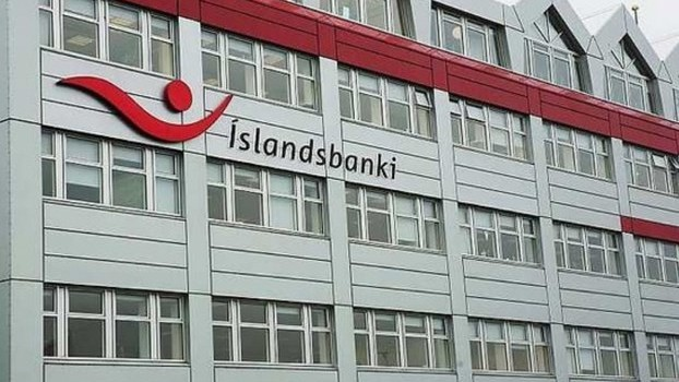 First They Jailed the Bankers, Now Every Icelander to Get Paid in Bank Sale