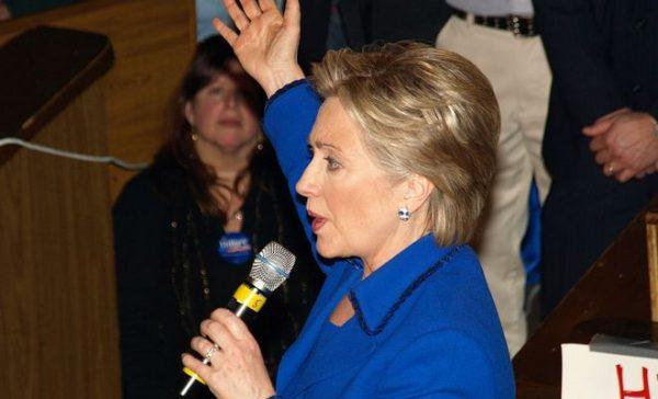 Hillary-Clinton-660x400
