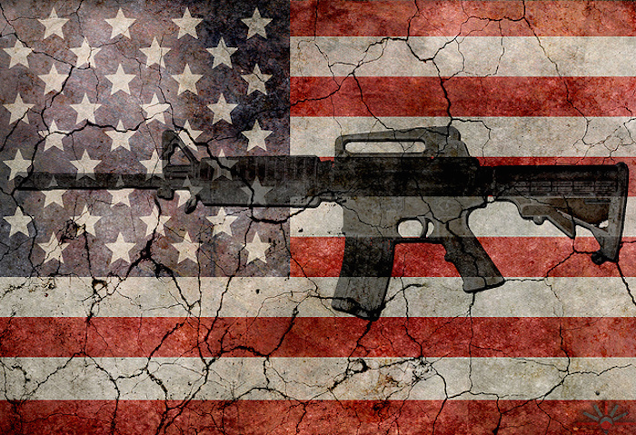Bipartisan Support is Growing for Gun Confiscation in 2019