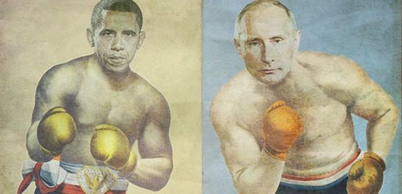 Obama-Putin-578x280