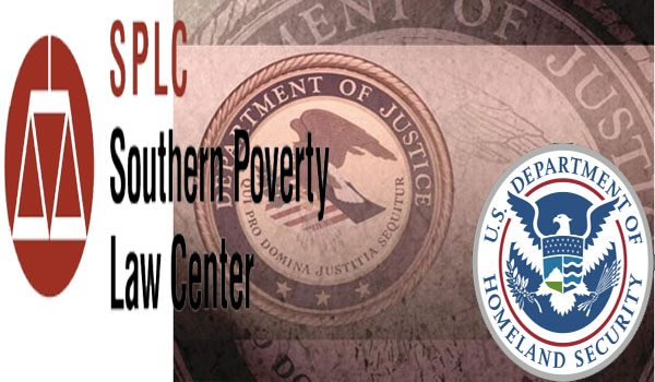 SPLC-Letter-To-DOJ-DHS-Patriot-Groups-Pose-Domestic-Terror-Threat