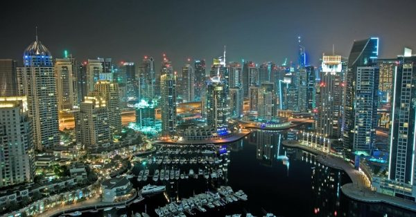 UAE-raped