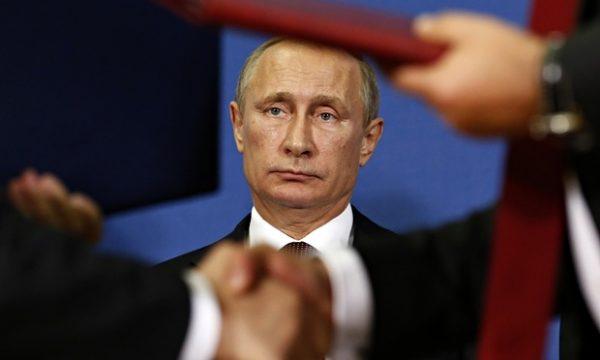 Vladimir-Putin-012