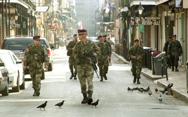 bourbon-street-new-orleans-82nd-airborne-troops_patrol-1024x639