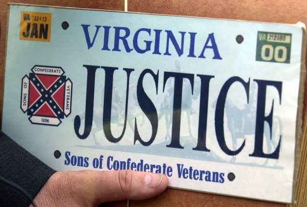 confederate-flag-virginia-plates-07b5eb7673066a9c