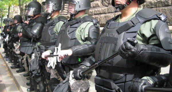 Image Credit: Rightsidenews.com