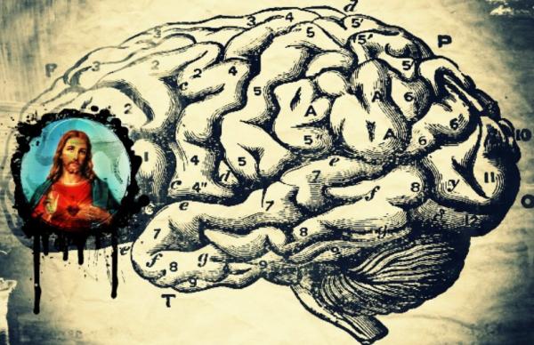 god_brain