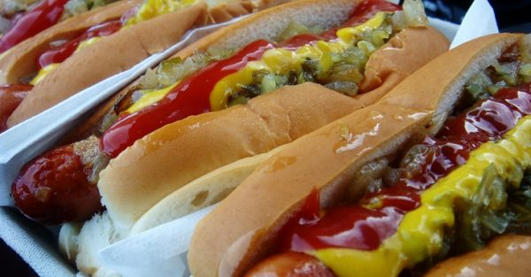 hot-dogs1