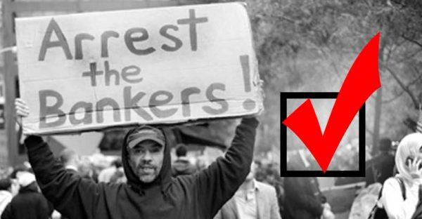 iceland-arrests-bankers