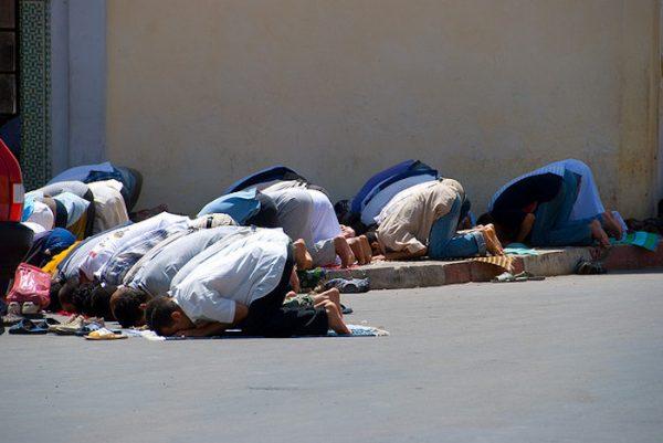 muslim_worship