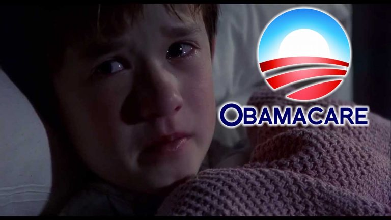 Guess How Many Hundreds of Dead People were enrolled in the NY Obamacare Exchange & How Much it Cost Taxpayers?