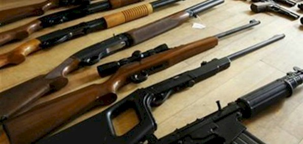 rifles_shotguns