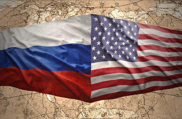 russiaamerica