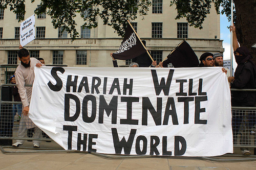 shariah-law-picture1