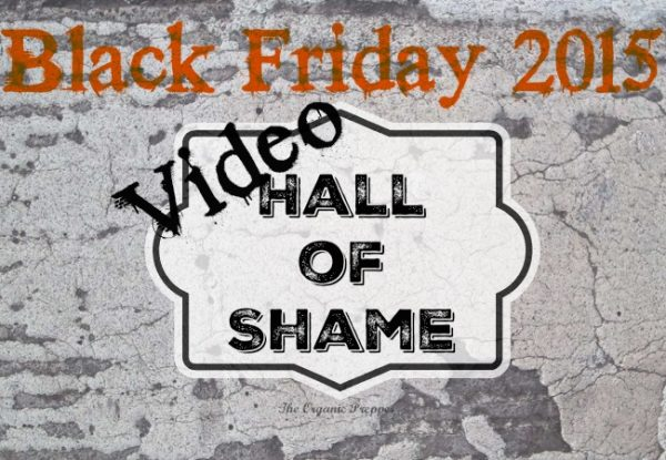 Black-Friday-2015-Hall-of-Shame