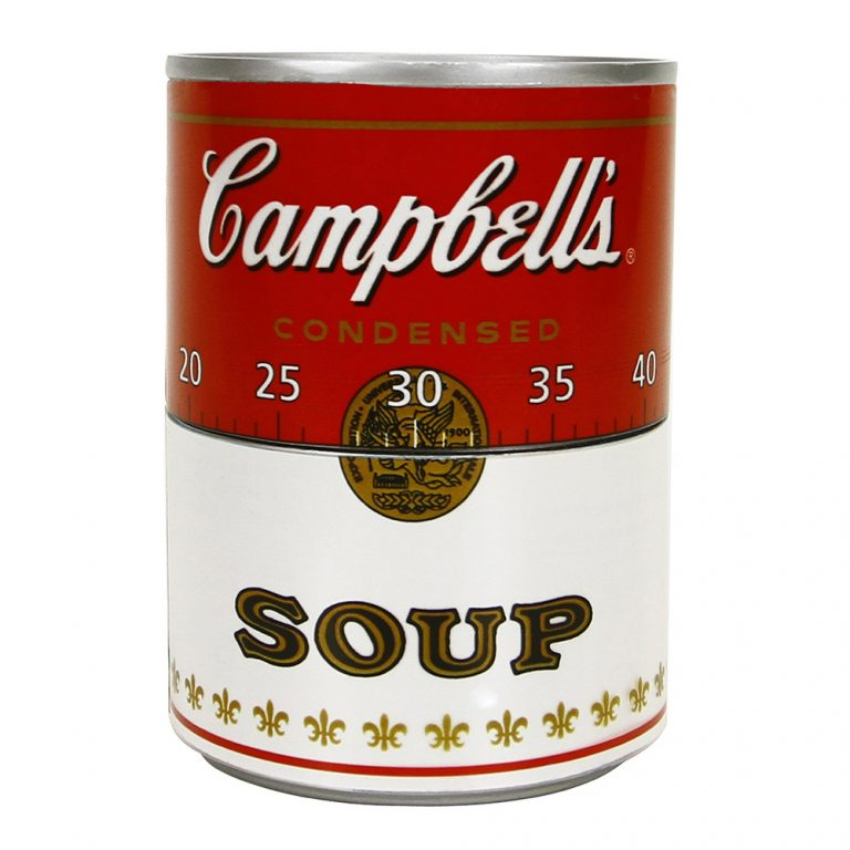 Campbell's Soup Has No Moral Compass – But Gets Muslim Brotherhood Front Group's Approval
