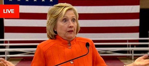 Hillary-Clinton-Stunned