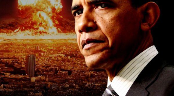 Obama-Nuke-630x350