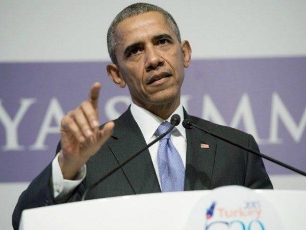Obama-in-Turkey