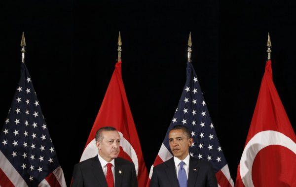 Obama_US_Turkey_Nuclear_Summit_011e8-1024x649