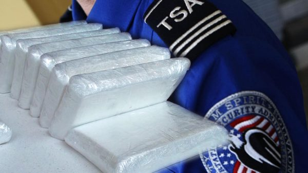TSA-Uniform-cocaine