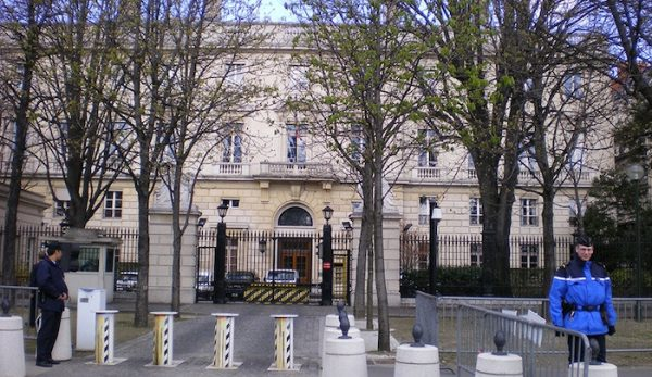 US-Embassy-Paris