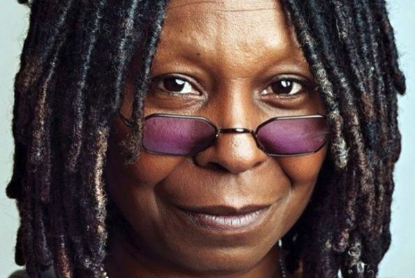 Whoopi-Goldberg-Hitler-was-a-Christian-and-Christians-can-be-Dangerous-and-Violent