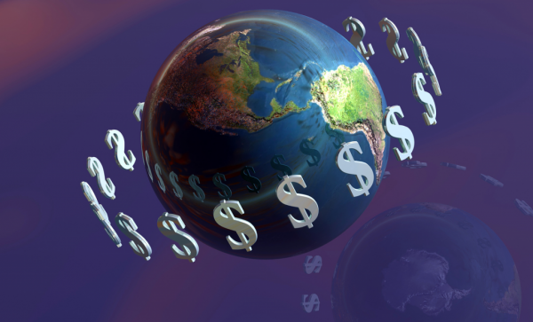 climate_change_dollars-1024x619