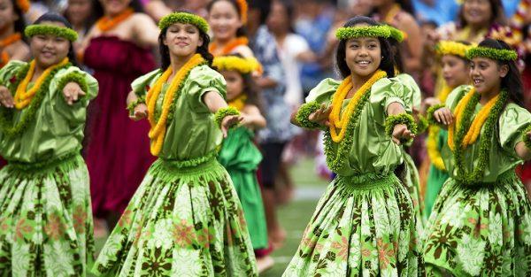 hawaii-Sovereignty