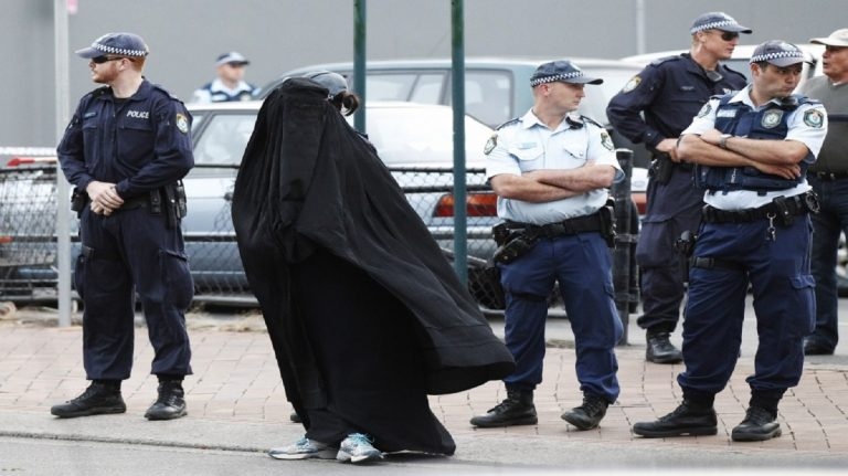 Switzerland Bans Burqas – Fearmongering or Smart?