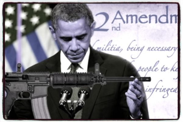 obama-bans-ar15-bullets-360x240