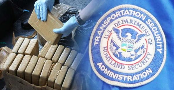 tsa-caught-smuggling-cocaine