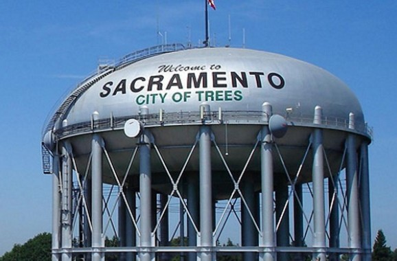 water-supply-cancer-causing-chemical-sacramento-578x380