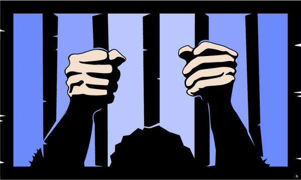1205_prison_Vectorportal-1024x614