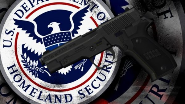 Another-Stolen-Federal-Agent's-Gun-Has-Been-Used-for-Murder