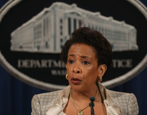 Attorney-General-Loretta-Lynch-Announces-Federal-eM-EHAU78Xex