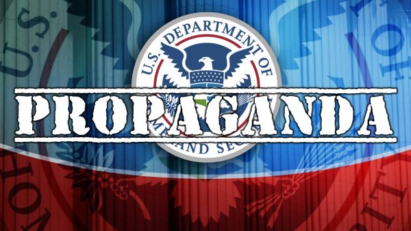 Bombshell-Unclassified-DHS-Documents-Prove-Local-Law-Enforcement-is-Being-Propagandized-against-Innocent-American-Patriots