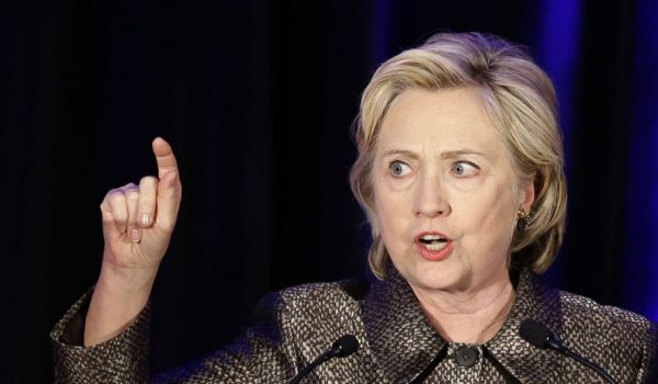 DEM_2016_Clinton_Terrorism.JPEG-033c6_c0-0-2000-1166_s885x516