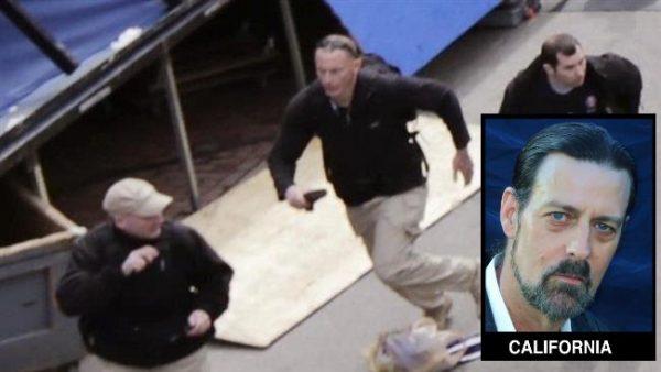 Former-NSA-CIA-Contractor-Craft-Intl-Mercenaries-Carried-out-San-Bernardino-Shooting