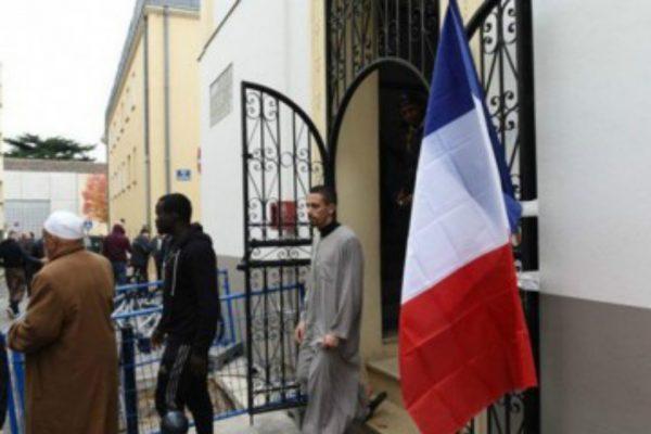 French-Muslim-Raid-Mosque-360x240