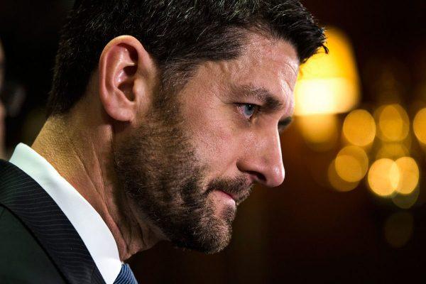 GOP-Will-Fund-Obamas-Refugee-Plan-In-1-Trillion-Omnibus