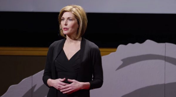 Investigative Journalist Sharyl Attkisson Exposes How Media Corrupts and Manipulates