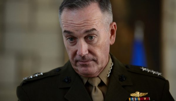 Joint-Chief-Chairman-Contradicts-Obama-about-ISIS-Containment