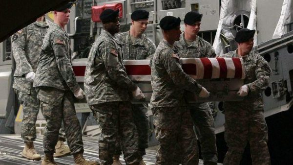 """Obama-Administration-Claims-Taliban-""""Important-Partner""""-for-Peace-Just-Before-They-Kill-6-American-Troops"""