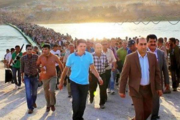 Syria2_442696b-360x240